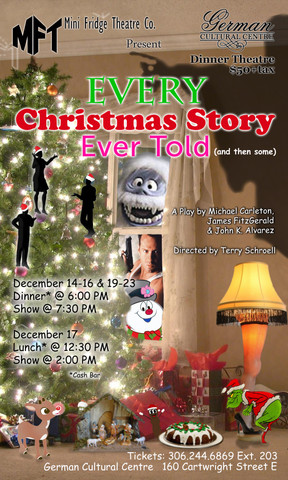 Every Christmas Story_poster design_18x30_color_v5.jpg