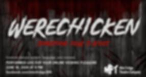 WereChicken Event Pic.png