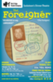 The _FOREIGNER_11x17.png