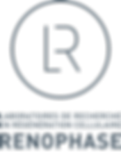 Renophase-Logo.png