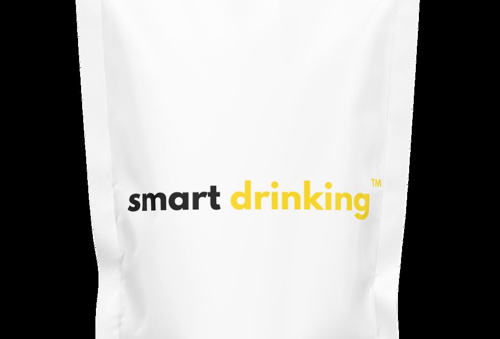 Pre Drink - Alcohol health (5 servings)