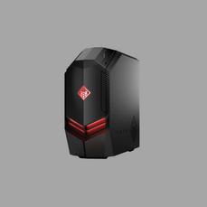 Desktop (VR Ready)