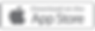 App-Store-Grey.png