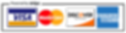 Stripe+Payment+icons.png