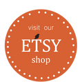 Visi-our-Etsy-Shop.png