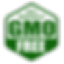 gmo-free-label-png.png