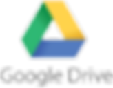 google_drive_logo_3963_15.png