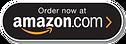 104-1041051_buy-on-amazon-button-png-amazon-ebook-buy.png