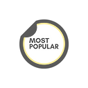 most popular new.png
