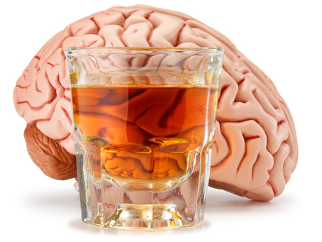 Why are Smart Drinking Supplements better than any other alcohol health pills or hangover cures?