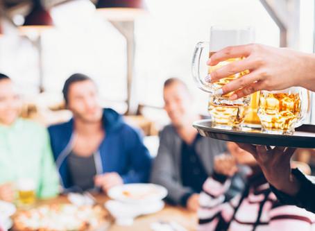 Smart Drinking Expert Review