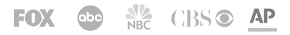 as-seen-on-media-logo-banner.png