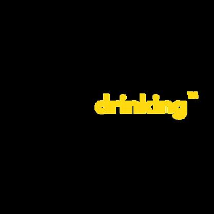 Smart Drinking Logo.png