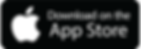 app-store-icon-png-14.jpg.png