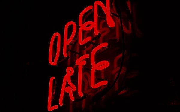 dispensaries-open-late_edited.jpg
