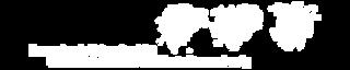 Logo-HBK_weiß.png