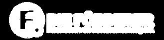 Logo HBK Förderkreis