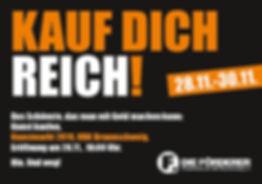 FKHBK_Bild_Kunstmarkt2019-1.jpg