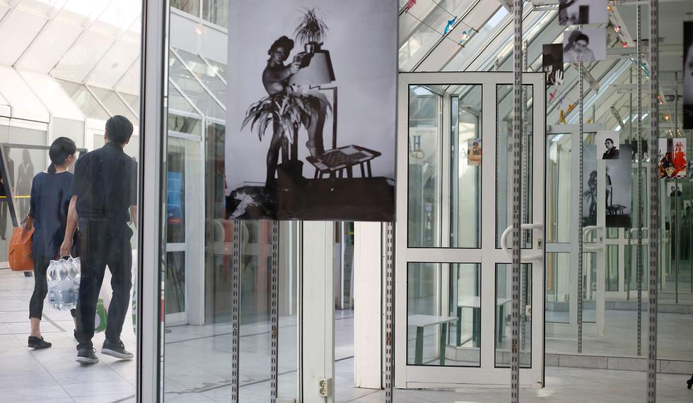 The EMAF Experiences: Klassen Breitz und Schnitt