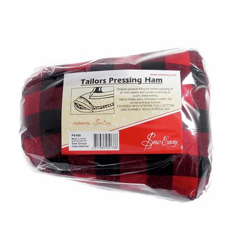 Tailor's Pressing Ham