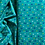 Thumbnail: Stars 100% Cotton Fabric