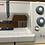Thumbnail: Janome 525S Sewing Machine
