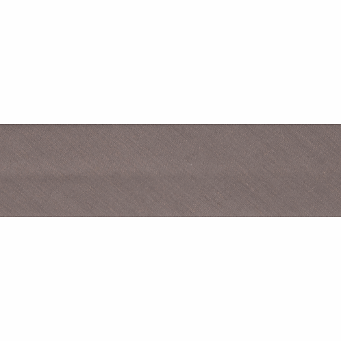 Khaki 25mm Bias Binding