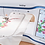 Thumbnail: Brother Innov-is Stellaire XE1 Embroidery Machine