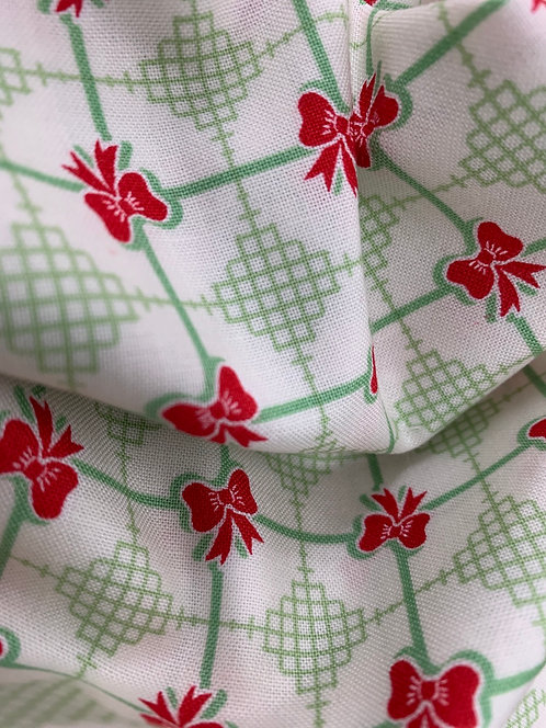Sweet Christmas by Urban Chiks for Moda 100% Cotton Fabric