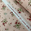 Thumbnail: Rue 1800 by Three Sisters for Moda 100% Cotton Fabric