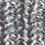 Thumbnail: Stretch Rib Cuffing Mid Grey
