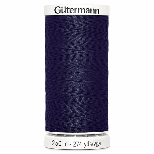 DARK NAVY 339 Sew All Thread 250m