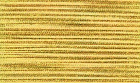 OCHRE MUSTARD Overlocker Thread Kingspool 2,500m