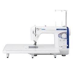 JUKi TL-2200 QVP High Speed Sewing Machine