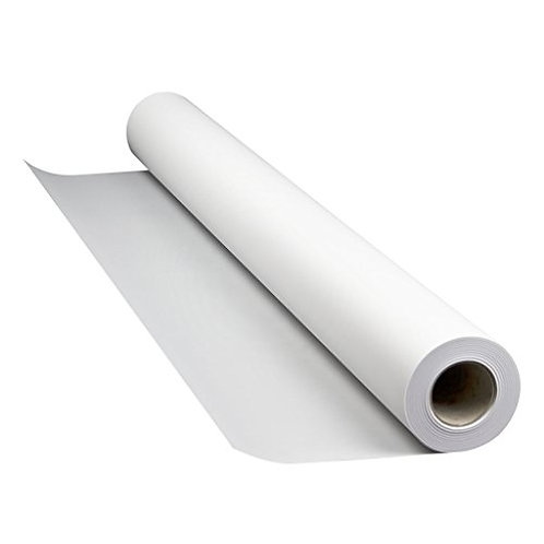 Plain Tracing Pattern Paper
