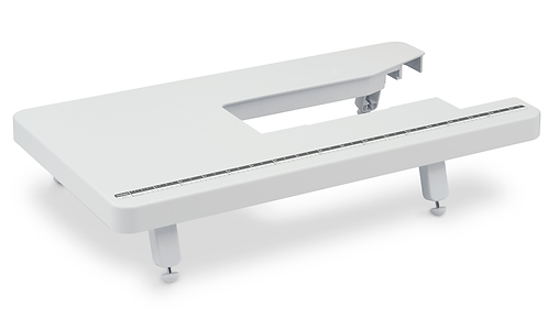 Brother Wide Table for F series