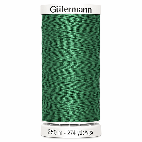 GRASS GREEN 402 Sew All Thread 250m