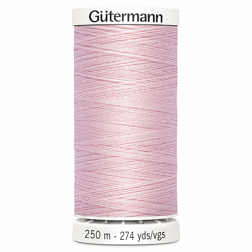 BABY PINK 659 Sew All Thread 250m
