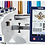 Thumbnail: Brother PR670E Embroidery Machine