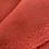 Thumbnail: Terracotta Soft Coating Fabric