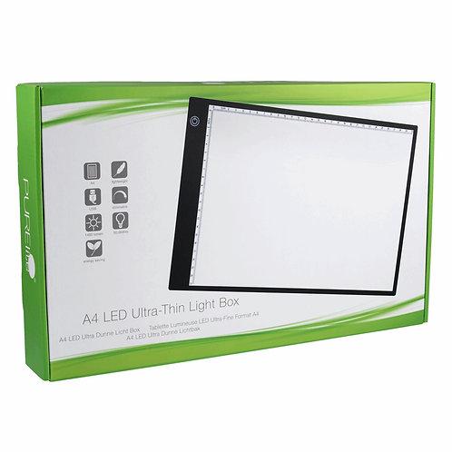 PURElight LED Light Box A4