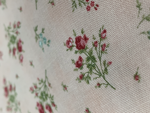 Rue 1800 by Three Sisters for Moda 100% Cotton Fabric