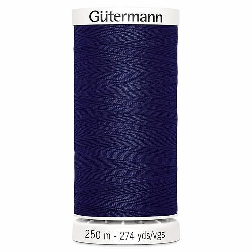 NAVY 310 Sew All Thread 250m
