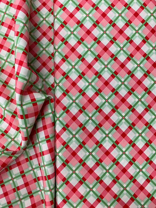 Swell Christmas by Urban Chiks for Moda 100% Cotton Fabric