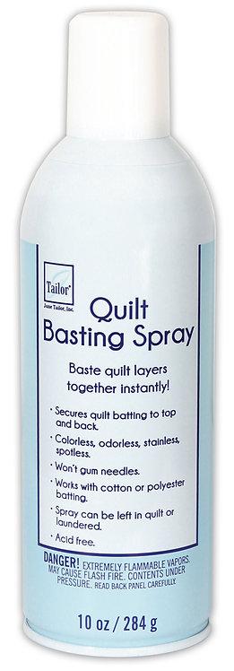 June Tailor Quilt Basting Spray Glue
