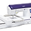 Thumbnail: Brother Innov-is NV2600 Sewing and Embroidery Machine