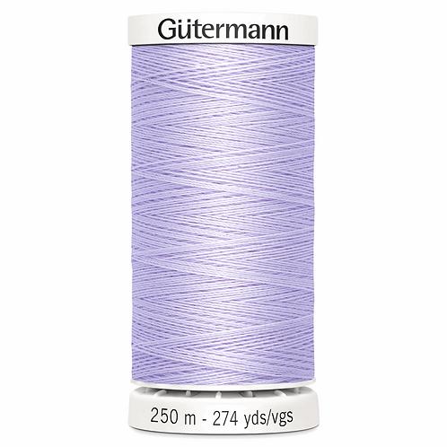LILAC 442 Sew All Thread 250m