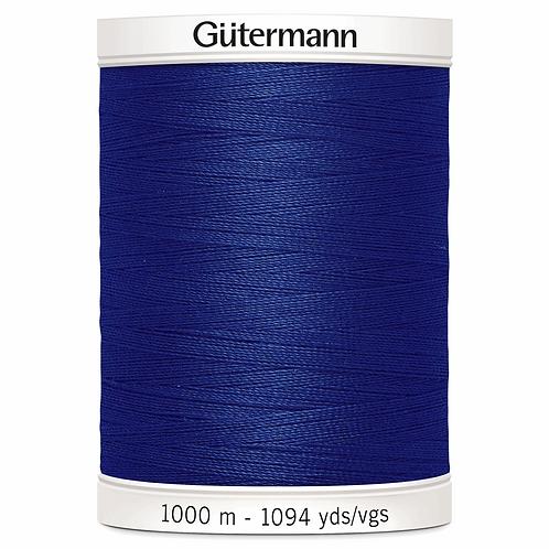 NAVY 310 Sew All Thread 1,000m