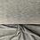 Thumbnail: Waffle Jersey Stretch Fabric