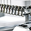Thumbnail: Brother PR1050X Embroidery Machine